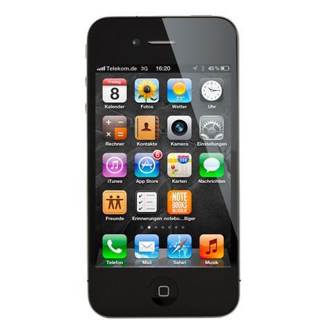 Apple_iPhone_4s_black_Displayreparatur
