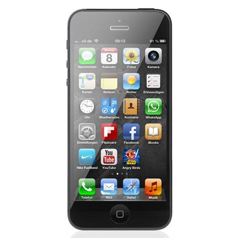 iphone 5 reparatur displayreparatur glasreparatur. Black Bedroom Furniture Sets. Home Design Ideas