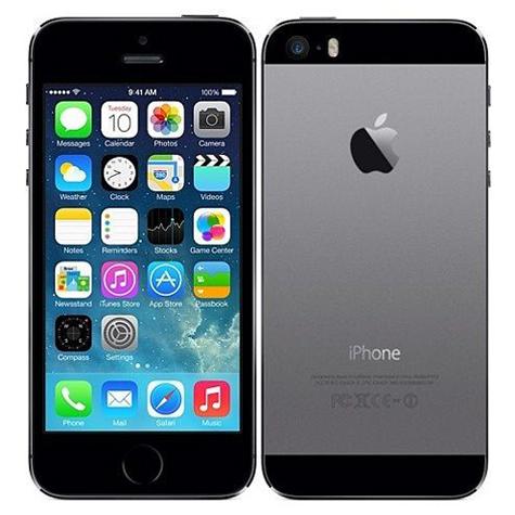 Apple_iPhone_5s_black_Displayreparatur