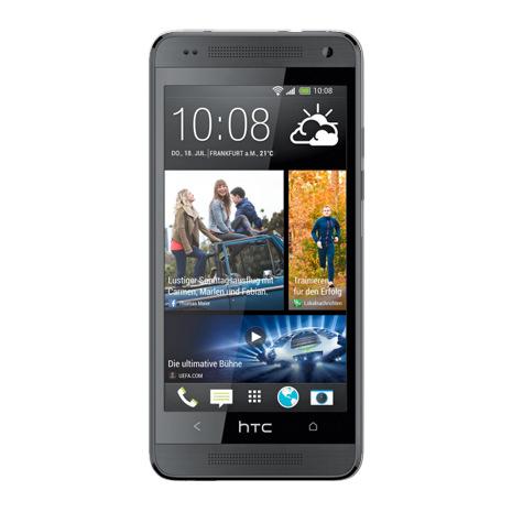 HTC_One_Mini_Schwarz_Displayreparatur
