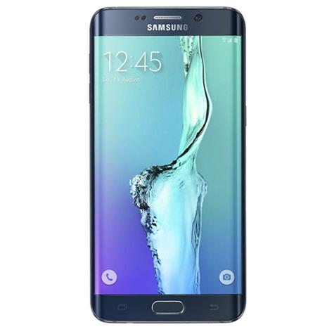 Samsung_Galaxy_S6_Edge_Plus_Schwarz_Displayreparatur