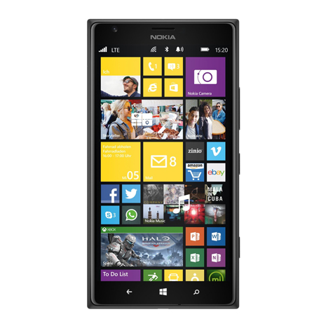 nokia-lumia-1520-display-reparatur-schwarz