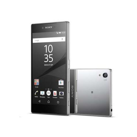 Sony_Xperia_Z5_Premium_Chrom_Displayreparatur