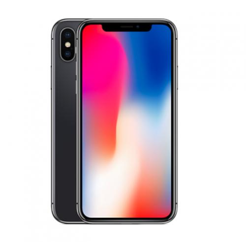 Displayreparatur Iphone