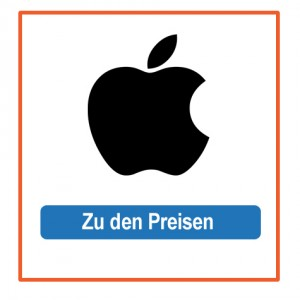 Iphone Reparatur Linz