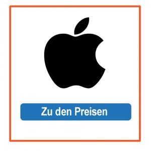 Iphone Reparatur Linz