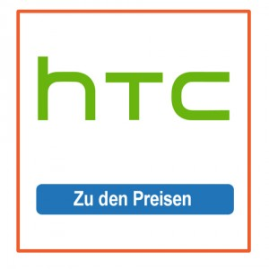 HTC Reparatur Linz