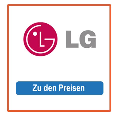 LG Reparatur Linz