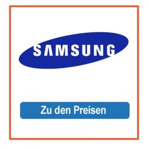 Samsung Reparatur Linz