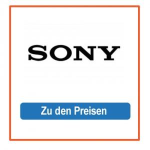 Sony Reparatur Linz