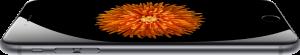IPhone 6 Reparatur Linz