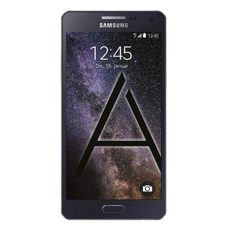 Samsung_Galaxy_A5_Schwarz_Displayreparatur