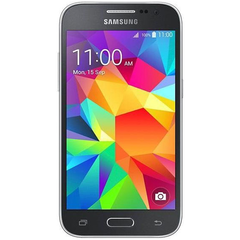 Samsung_Galaxy_Core_Prime_Schwarz_Displayreparatur