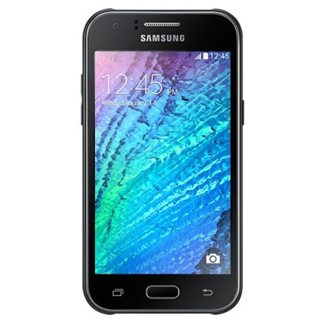 Samsung_Galaxy_J1_Schwarz_Displayreparatur