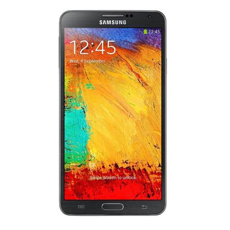 Samsung_Galaxy_Note_3_Schwarz_Displayreparatur