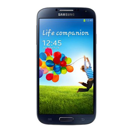 Samsung_Galaxy_S4_Schwarz_Displayreparatur