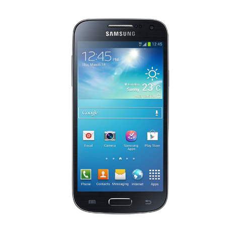 Samsung_Galaxy_S4_mini_Schwarz_Displayreparatur