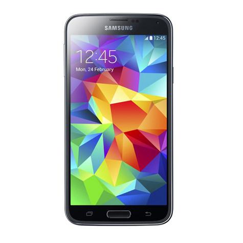 Samsung_Galaxy_S5_Schwarz_Displayreparatur