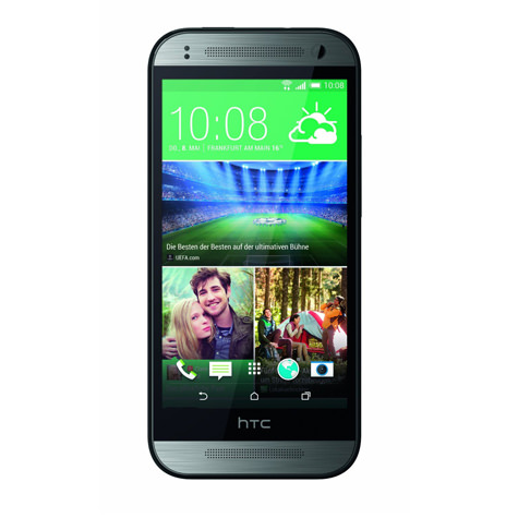 htc-one-mini-2-m8-reparatur