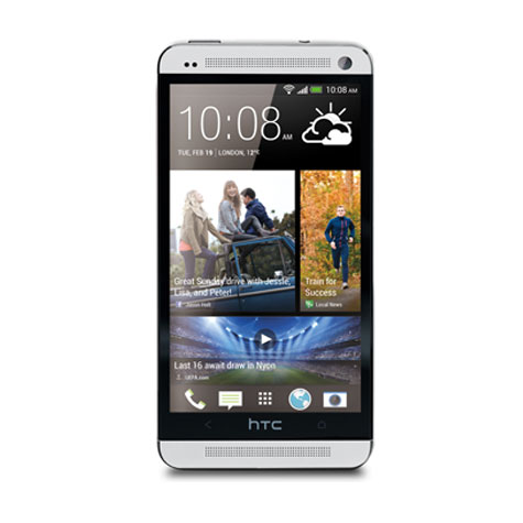 htc-one-reparatur