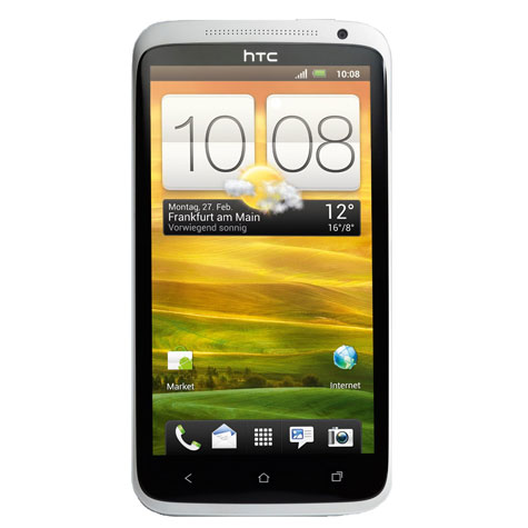 htc-one-x-reparatur