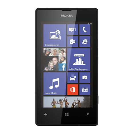 nokia-lumia-520-display-reparatur-schwarz