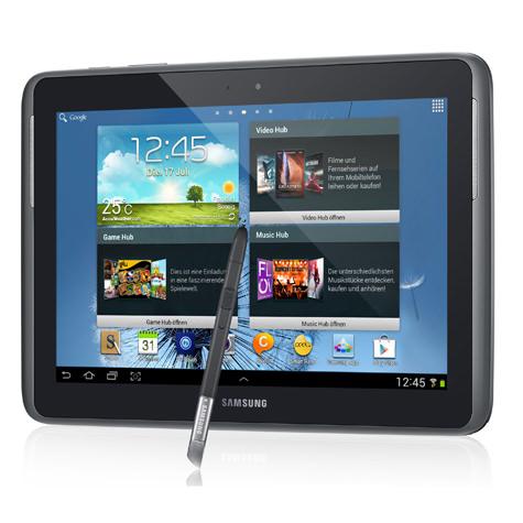 samsung-galaxy-note-10.1-gt-n8000-tablet-reparatur