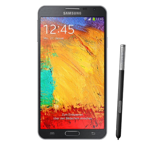 samsung-galaxy-note-3-neo-display-reparatur-schwarz