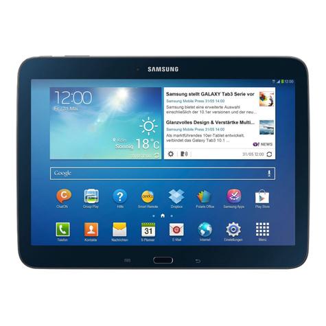 Samsung_Galaxy_Tab_3_10.1_Displayreparatur