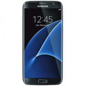Samsung Reparatur Hallein