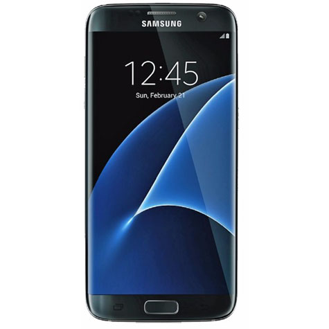 Samsung_Galaxy_S7_Edge_Schwarz_Displayreparatur
