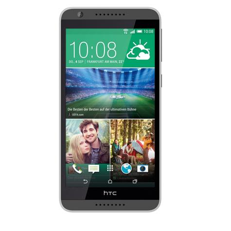 HTC_Desire_820_Schwarz_Displayreparatur