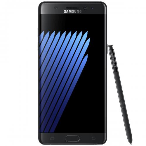 Samsung_Galaxy_Noote7_Displayreparatur