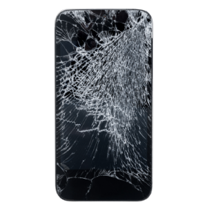 iPhone Reparatur Baden