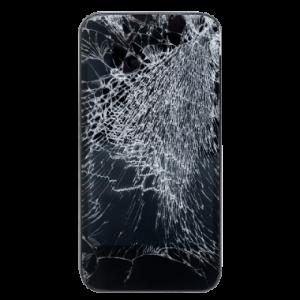 iPhone Reparatur Schwechat