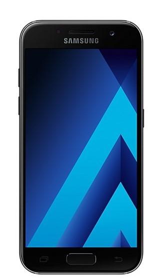 Samsung Galaxy A3 2017 Reparatur
