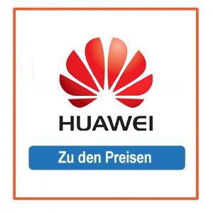 Huawei Reparatur Linz