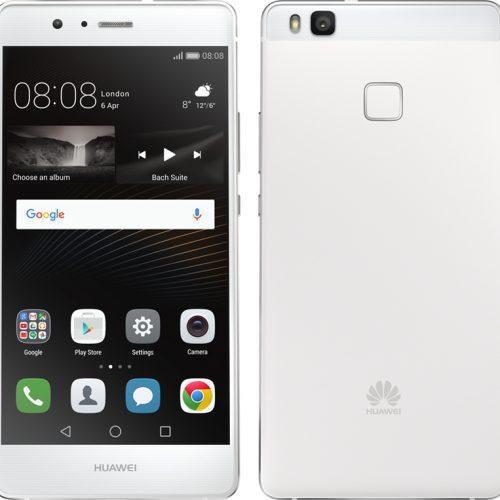 Huawei P9 Lite Reparatur