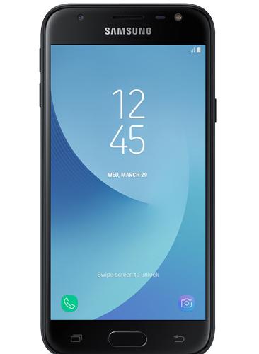Samsung Galaxy J5 2017 Reparatur