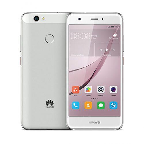 Huawei Nova Reparatur