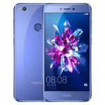 Huawei Honor 8 Lite Reparatur