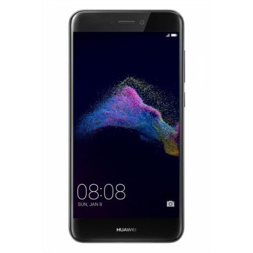 Huawei Nova Lite Reparatur