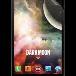 Wiko Darkmoon Reparatur