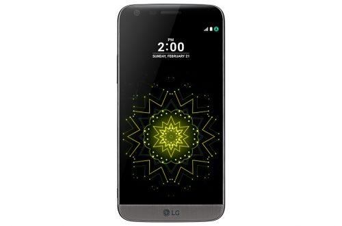LG G5 SE Reparatur