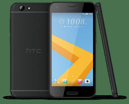 HTC One A9s Reparatur