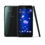 HTC U11 Reparatur