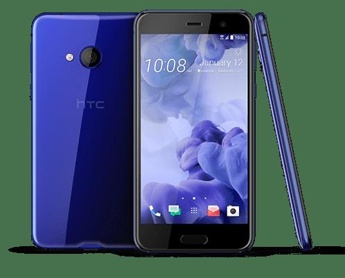 HTC U Play Reparatur
