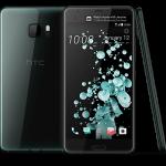 HTC U Ultra Reparatur
