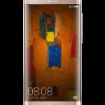 Huawei Mate 9 Pro Reparatur