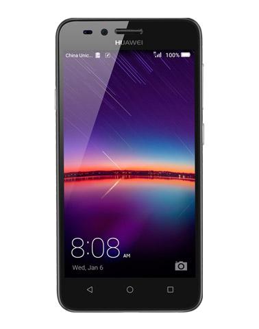 Huawei Y3 Reparatur